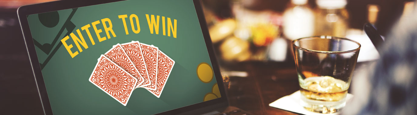 Baccarat Casino: What You Need To Know