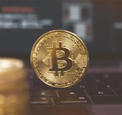 Play Bitcoin Poker Online in the US