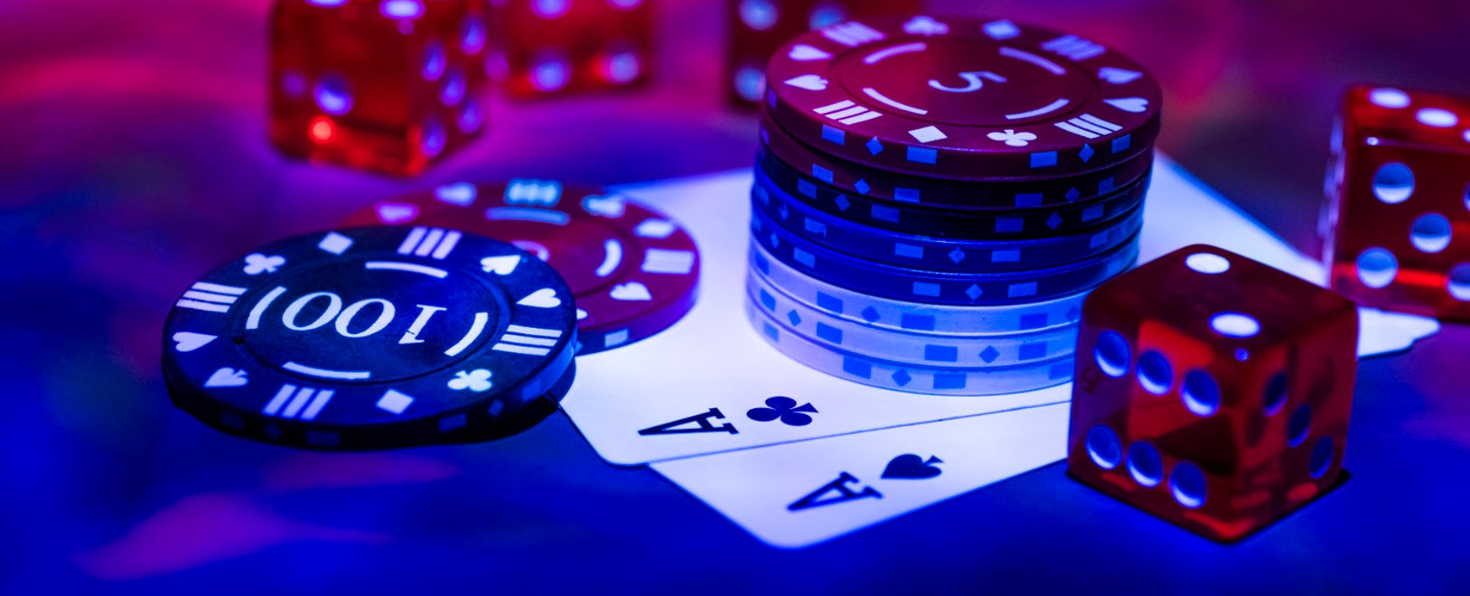 Learn how to deal with Poker Bad Beats at Ignition
