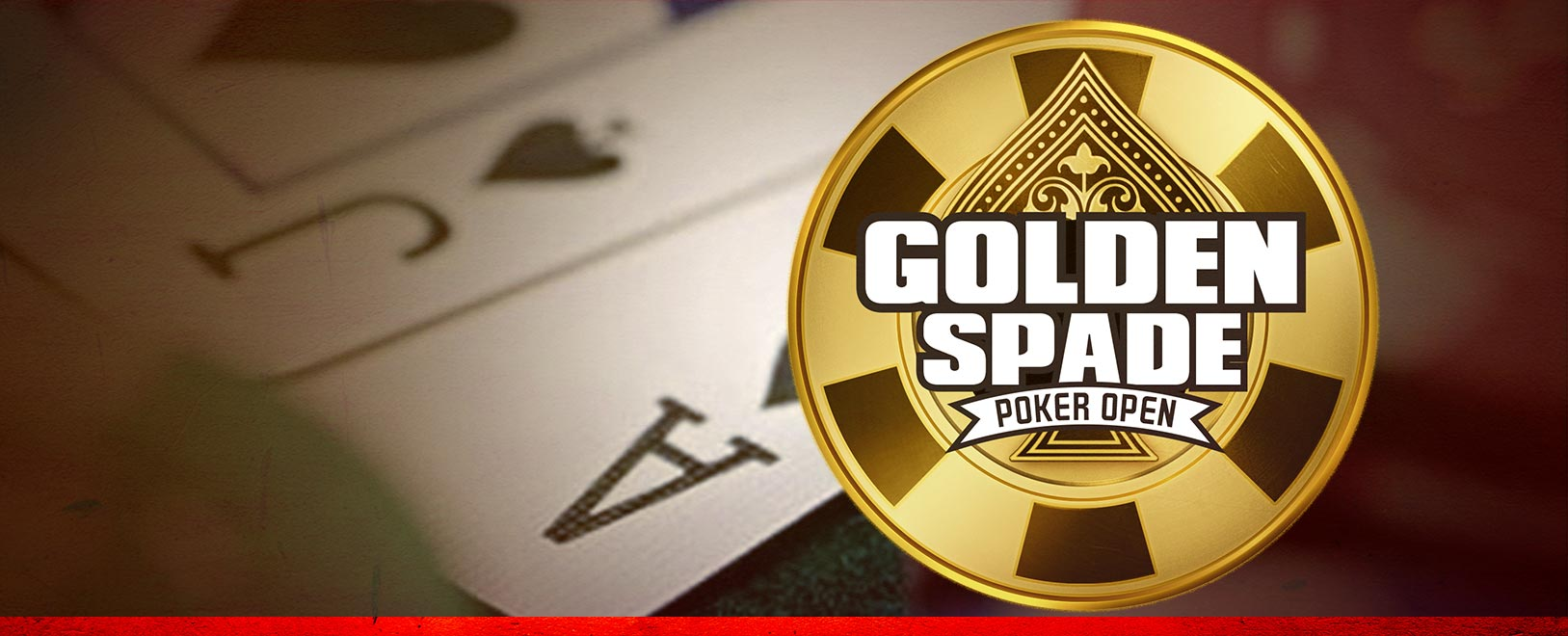 Deposit and Learn Poker and Win Over 10 Million at GSPO