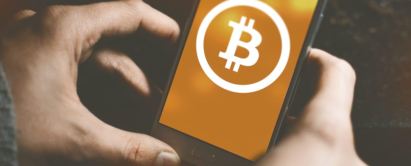 Best Bitcoin Wallet for Online Poker