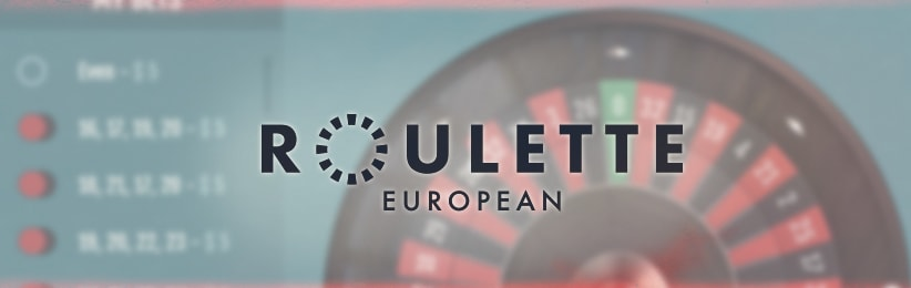 Learn How To Play European and American Roulette Online at Ignition Casino