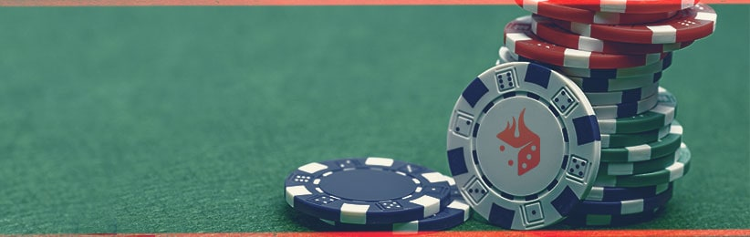 How to Play With a Short Stack in Texas Hold'em - Ignition Casino