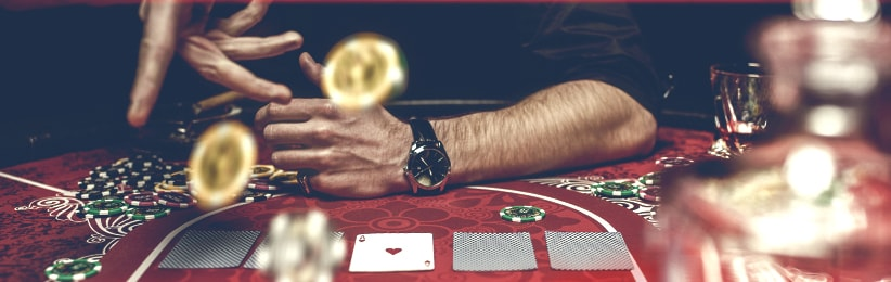 Online Poker Tips: How to Handle Tilt in Poker - Ignition Casino