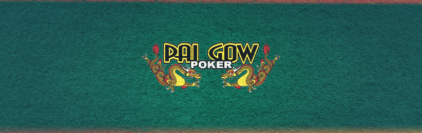How to Play Online Pai Gow Poker - Ignition Casino