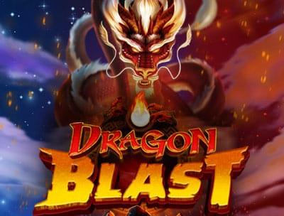 Dragon Blast